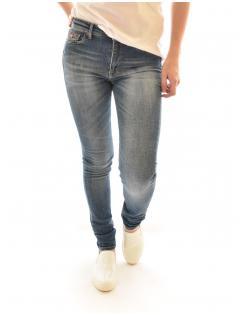 Retro Jeans női farmernadrág ELEKTRA PANTS W500
