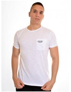 Retro Jeans férfi póló ALTMAN T-SHIRT