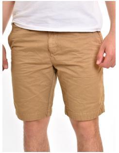 Retro Jeans férfi short BENETT SHORT
