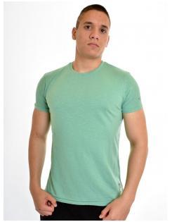 Retro Jeans férfi póló MARTIN T-SHIRT