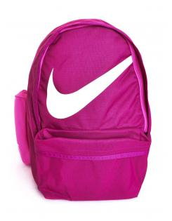 NIKE YOUNG ATHLETES HALFDAY BT Unisex táska