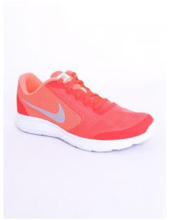 NIKE REVOLUTION 3 (GS) Lány cipő