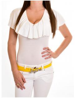 Mayo Chix női body ANTONIA