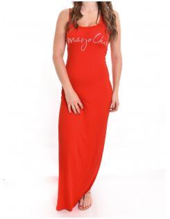 Mayo Chix női ruha CLAUDIA