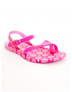 Ipanema lány szanda FASHION SANDAL III KIDS