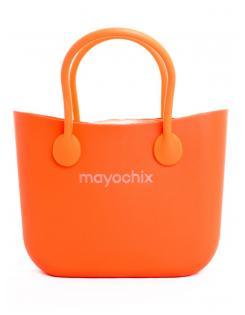 Mayo Chix női táska SUMMER
