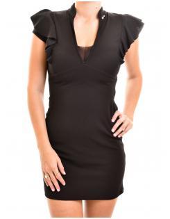 Mayo Chix női ruha ELDA