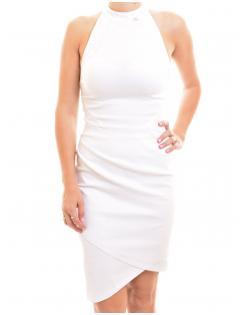 Mayo Chix női ruha PANNI