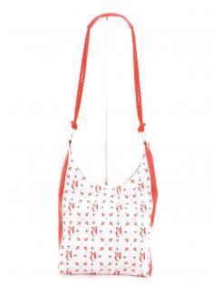 Mayo Chix női táska COOL