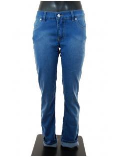 Thomas női nadrág
