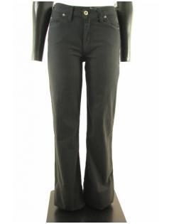 Thomas zafir női sztrecs vászon nadrág