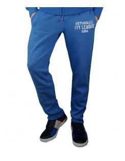 Retro Jeans Férfi jogging alsó JEFFRY PANTS