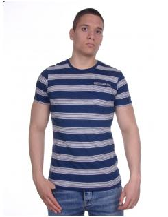 Retro Jeans Férfi póló ATKINSON