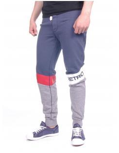 Retro Jeans Férfi jogging alsó BERTIO PANTS