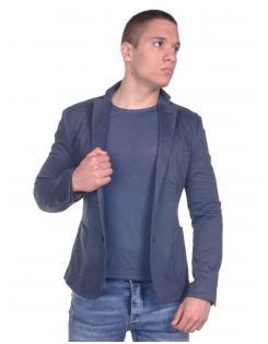 Retro Jeans Férfi zakó OLIVER