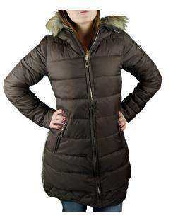 Mayo Chix női hosszú kabát FRIDA