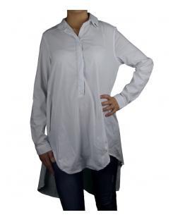 Mayo Chix Női ing
