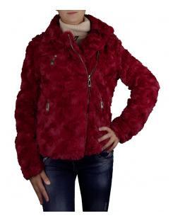Mayo Chix Női kabát