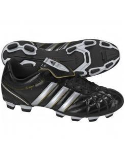 Adidas stoplis futball cipő Heritagio V TRX FG
