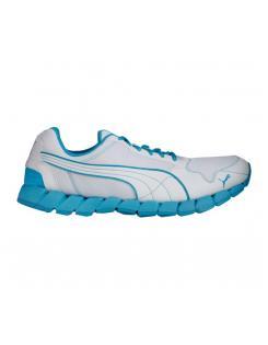 Puma férfi cipő-Kevler Sprinter