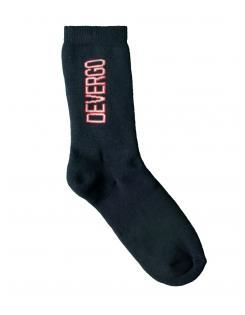 Devergo férfi zokni