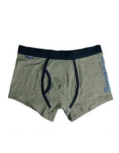 Devergo férfi alsónadrág