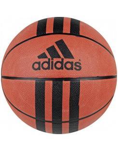 Adidas unisex kosárlabda 3 STRIPE D 29.5