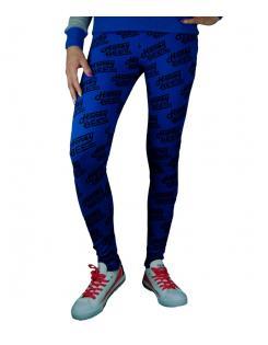 Retro Jeans női leggings RENIE C