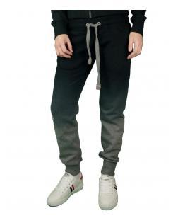 Retro Jeans Nõi jogging alsó CHELSEY PANTS