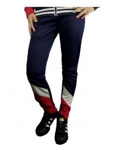 Retro Jeans nõi jogging alsó CADIE PANTS