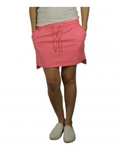 Retro Jeans Női szoknya MOIRA SKIRT