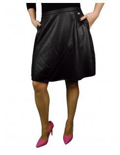 Retro női szoknya PANAMA SKIRT