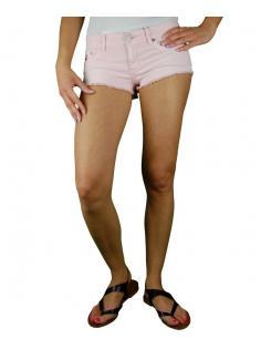Retro Jeans Női short CINDY