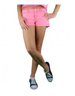 Retro Jeans nõi short NINA