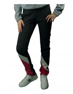 Retro Jeans nõi jogging alsó CADIE B PANTS