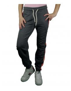 Retro Jeans n�i jogging als� GIA PANTS