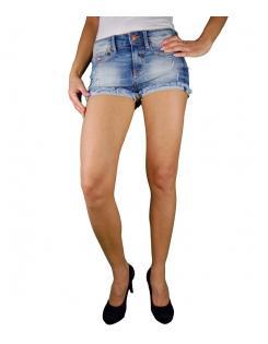 Retro Jeans nõi short GASSY SHORT
