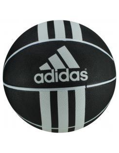Adidas unisex kosárlabda 3S RUBBER X
