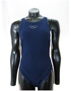 Arena női úszó MAKINAX HIGH