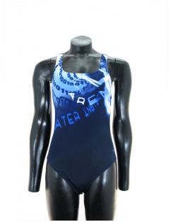 Arena női úszó MIPAR
