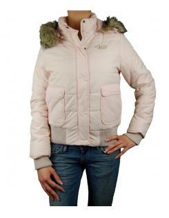 Devergo női kabát