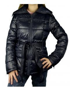 Devergo nõi kabát
