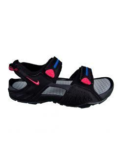Nike férfi szanda SANTIAM 4