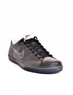 Nike férfi cipő NIKE CAPRI