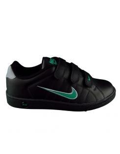 Nike férfi cipő COURT TRADITION V 2