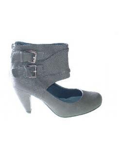 Hoyvoy női cipő