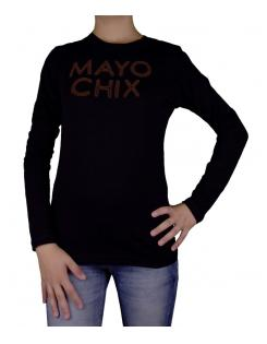 Mayo Chix n�i p�l� Light