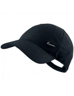 Nike baseball sapka