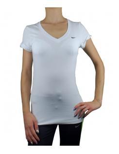Nike nõi póló