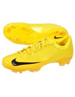 Nike kamasz stoplis futball cipő-JR TALARIA V FG